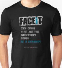 FACEiT - Grandfather Unisex T-Shirt