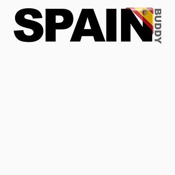 SpainBuddy! by SpainBuddy