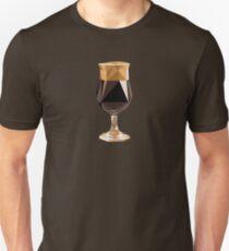 Stout T-Shirt