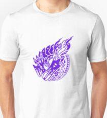 Brachydios T-Shirt