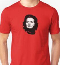 Che Thatcher T-Shirt