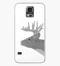 Over There Case/Skin for Samsung Galaxy