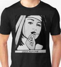 SISTA MARYJANE T-Shirt