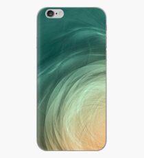 ATOME-58-C iPhone Case