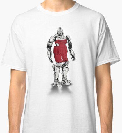 6 v1 Classic T-Shirt