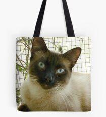 SUSHI - MELT MY HEART Tote Bag