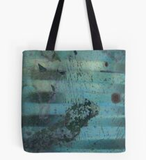 Fukushima Tote Bag