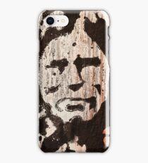 Warrior Launch iPhone Case/Skin