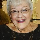 """Millie (""""Senior Delights"""" Series) by pat gamwell"""
