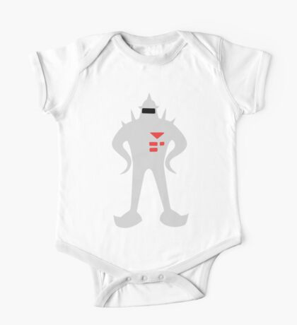 Starman Deluxe Kids Clothes