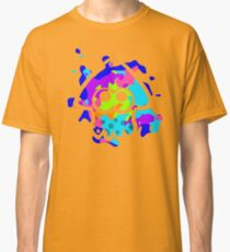 Splatoon Squid Classic T-Shirt