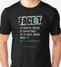 FACEiT -  Preventable Unisex T-Shirt