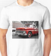 1960's Chevy C/K C10 Pickup Truck  T-Shirt