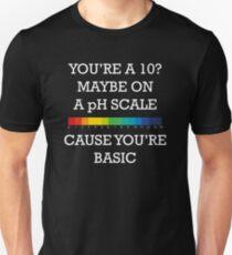 You're Basic! T-Shirt