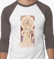 Shieldmaiden of Rohan T-Shirt