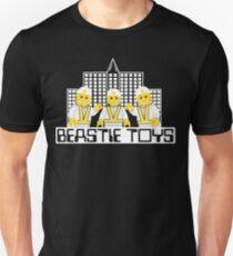 Beastie Toys T-Shirt