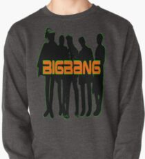 ㋡♥♫Love BigBang K-Pop Clothing & Stickers♪♥㋡ Pullover