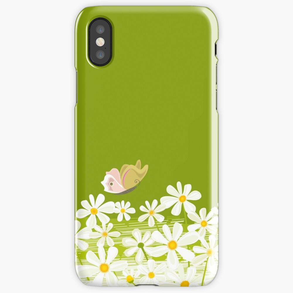 Summer iPhone Case & Cover