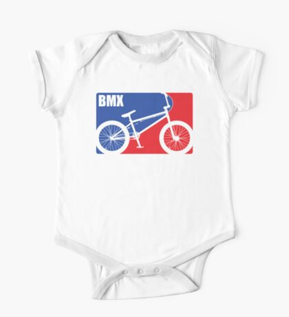 BMX Kids Clothes