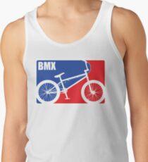 BMX Tank Top