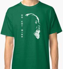 Ho Chi Minh Classic T-Shirt