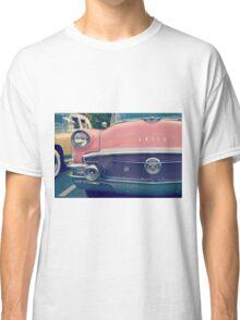 1956 Buick Roadmaster Classic T-Shirt