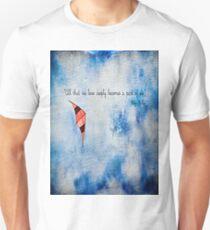 Love deeply T-Shirt