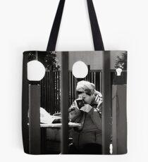 plein-air Tote Bag