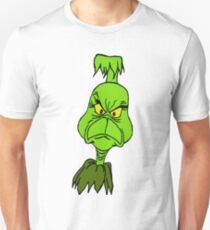 The Grinch T-Shirt