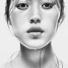 Liu by Stephanie Hymas