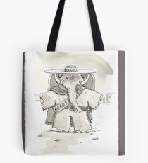 For a trunkful of Peanuts Tote Bag