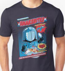 Snakebites Unisex T-Shirt