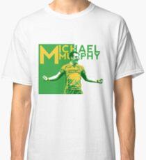 Michael Murphy - Donegal GAA Classic T-Shirt