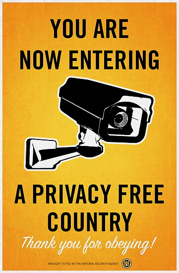 privacy free country posters by libertymaniacs redbubble