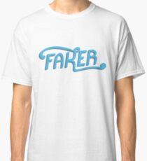 FakerTypo Classic T-Shirt