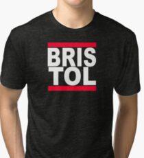 Bristol Tri-blend T-Shirt