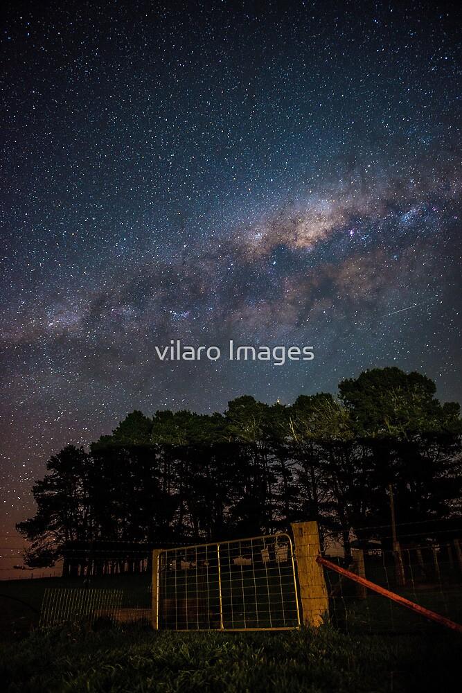 Star_Gate by vilaro Images