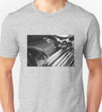 D.I.T.C. Unisex T-Shirt