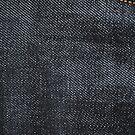 New Blue Jeans by pjwuebker