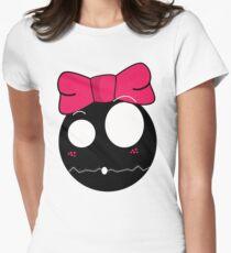 SPLIT MOUTH T-Shirt