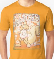 Frootees Unisex T-Shirt