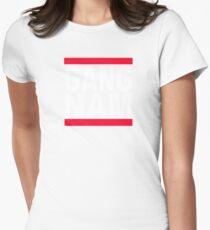 Gangnam T-Shirt
