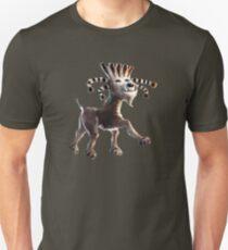 Super Cabra  T-Shirt