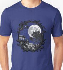 Neighbourly Unisex T-Shirt