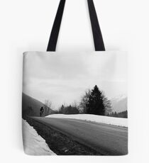Annecy Tote Bag
