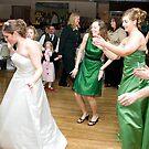 Dancing Queen by DougOlsen