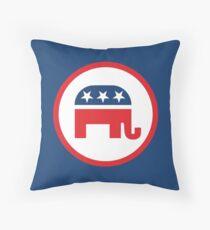 Cojín Republicano
