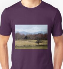 Sheep , Following the Leader T-Shirt