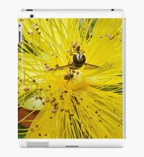 Insect Attraction iPad Case/Skin