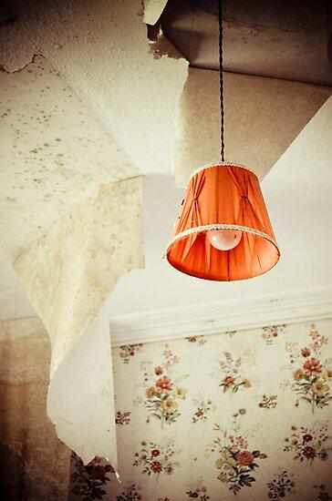 Illumination by Josephine Pugh
